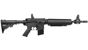 refurbished-crosman-m4-tactical-pump-177-cal-air-rifle-shoots-bb-s-or-pellets-3